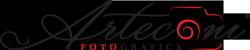 Arteconi Fotografica Logo