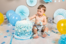 SMASH CAKE (8)